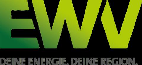 EWV Energie- und Wasser-Versorgung GmbH