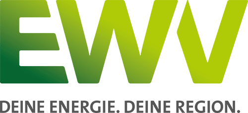 EWV energy and water supply GmbH