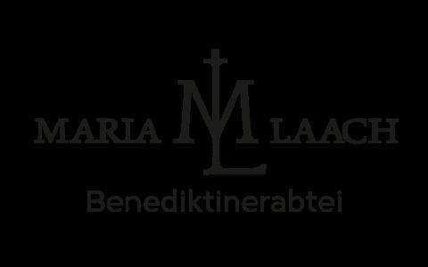 Benediktinerabtei Maria Laach