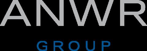 Die ANWR GROUP ist eine europäische Handelskooperation mit Sitz in Mainhausen.