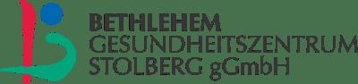 Bethlehem Gesundheitszentrum Stolberg gemeinnützige GmbH