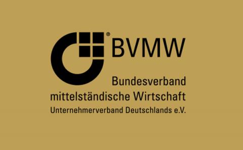 Interview des Bundesverband mittelständische Wirtschaft, Unternehmerverband Deutschlands e.V. mit Oliver Grün.
