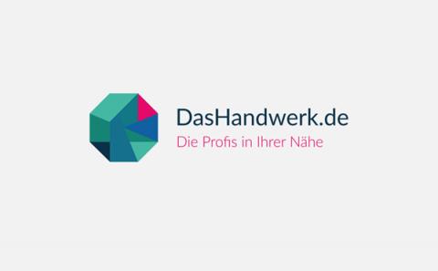 DasHandwerk.de wird die Online-Plattform für das professionelle Handwerk.