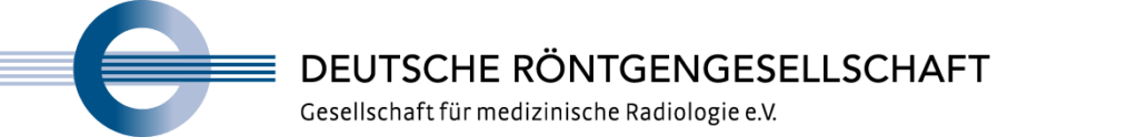 German Radiological Society eV