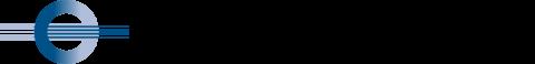 Deutsche Röntgengesellschaft e.V.