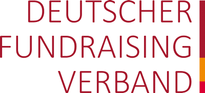 German Fundraising Association