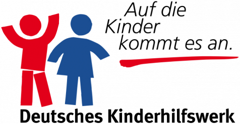 German Children's Aid Association