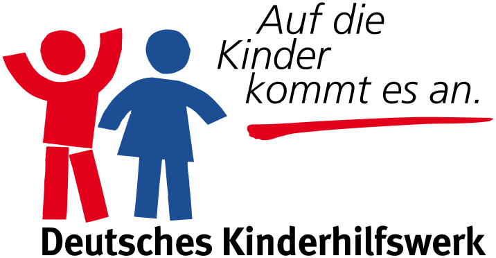 German Children's Aid Association