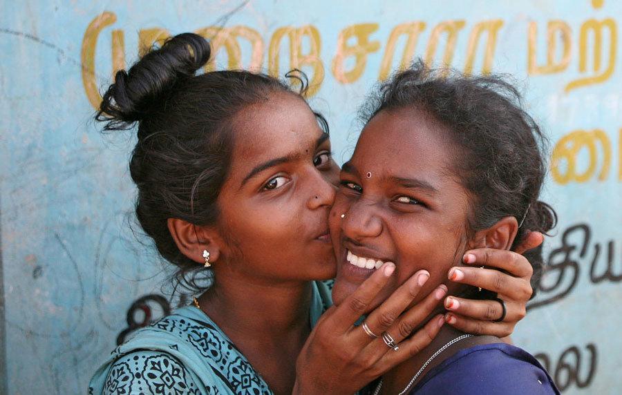Don Bosco Bonn kümmert sich weltweit um benachteiligte Kinder und Jugendliche in Entwicklungs- und Schwellenländern. © Don Bosco Mondo e.V. / Andreas Mesli