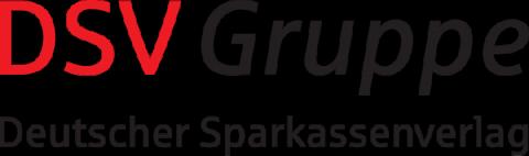 German Sparkassenverlag