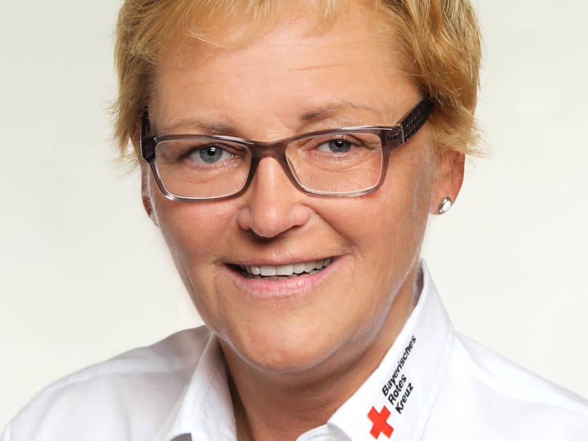 Elisabeth Koschischek,