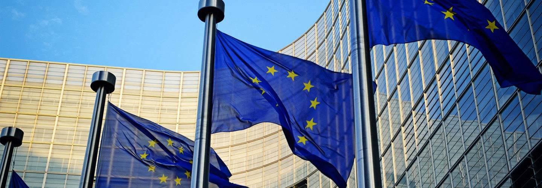 Oliver Grün neuer Präsident im Europa-IT-Mittelstandsverband