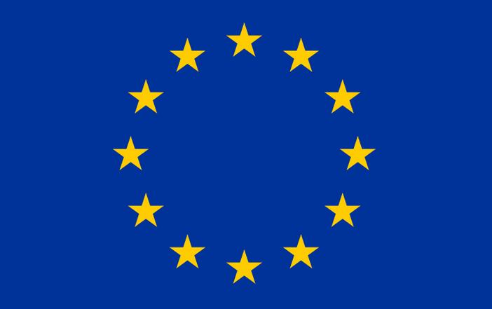 GRÜN-Statement zur EU-Verlängerung der SEPA-Einführungsfrist