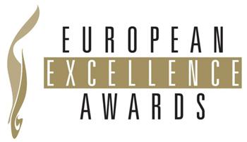 European Excellence Award 2017