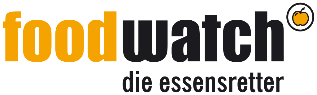 foodwatch Germany