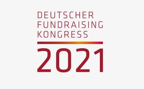 Deutscher Fundraising Kongress 2021