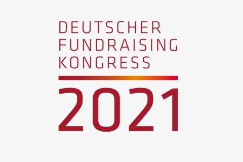 German Fundraising Congress 2021