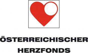 Austrian Heart Fund