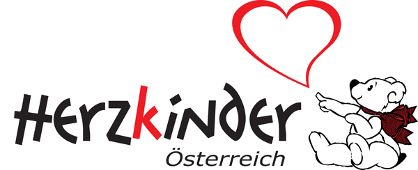 Heart Children Austria