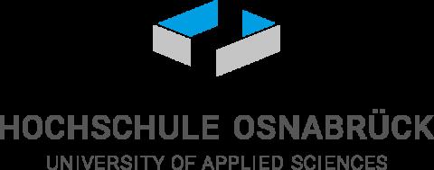 Osnabrück University of Applied Sciences
