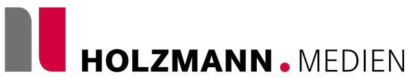 Holzmann media