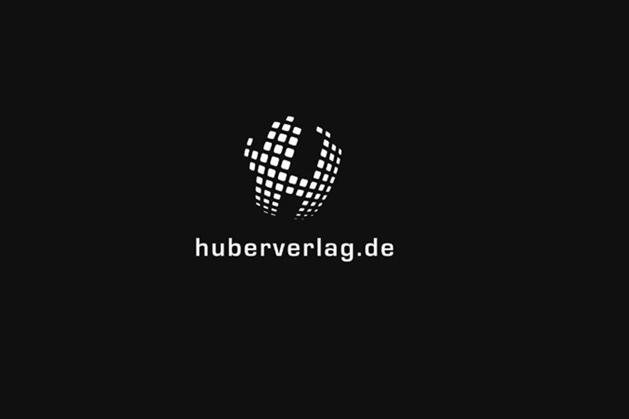 Der Huberverlag berichtet über GRÜN Software AG.