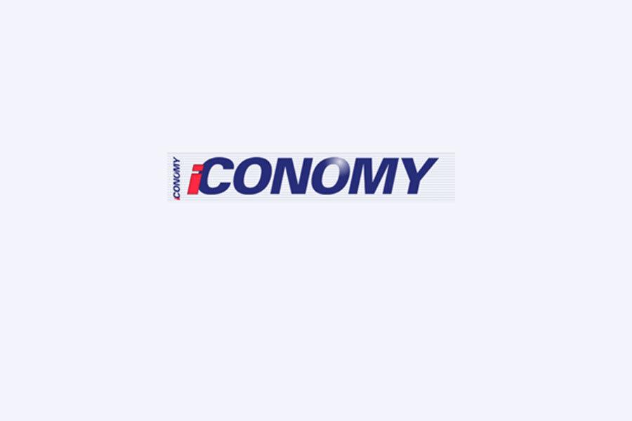 iCONOMY berichtet über die GRÜN Software AG