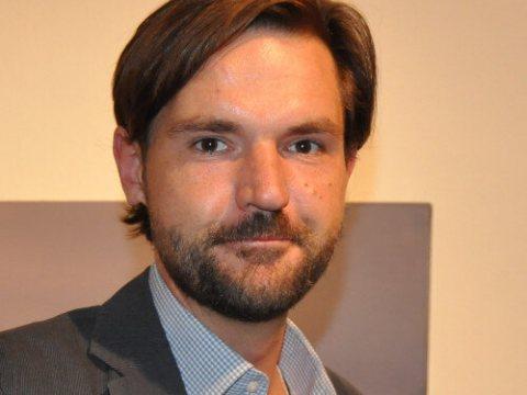 Dr. Johannes Hattler