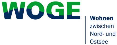 WOGE housing cooperative Kiel eG