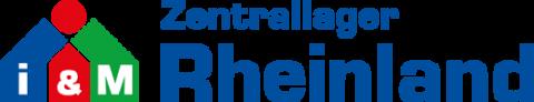 INTERPARES MOBAU central warehouse Rhineland GmbH & Co. KG