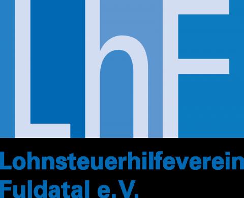 Income tax aid association Fuldatal e. V.