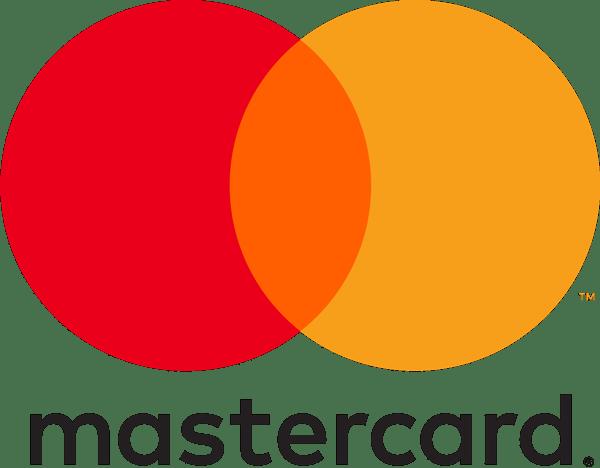 Spenden per Kreditkarte