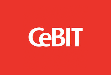 GRÜN Software AG präsentiert Software-Lösungen auf der CeBIT