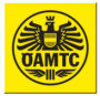 Austrian Automobile, Motorcycle and Touring Club (ÖAMTC)