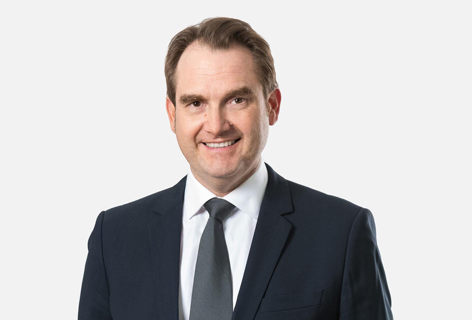 Oliver Grün wurde als Präsident des Bundesverband IT-Mittelstand e.V. (BITMi) wiedergewählt.
