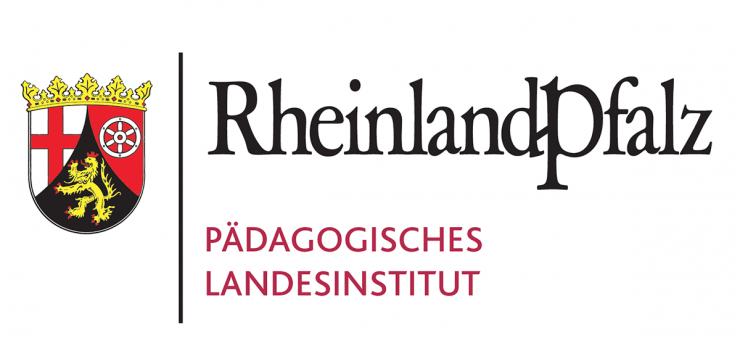 Pädagogisches Landesinstitut Rheinland-Pfalz (PL)