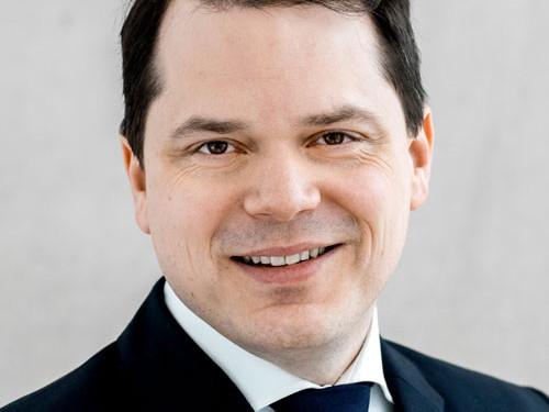 Philipp Schickl
