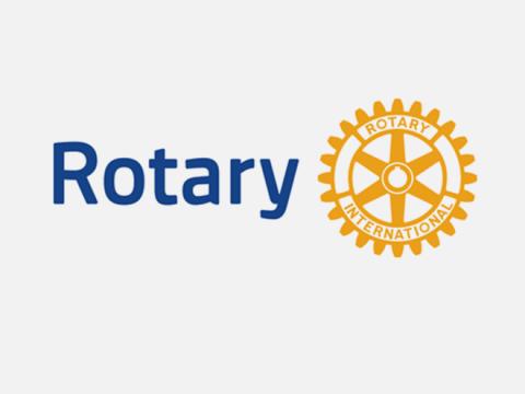 Rotary Deutschland Gemeindienst e.V. nutzt GRÜN VEWA zur Mitglieder- und Spendenverwaltung ein.