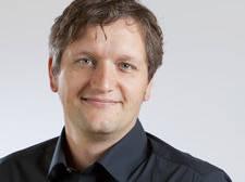 Rüdiger Grafe