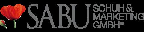Sabu Schuh & Marketing GmbH in Heilbronn