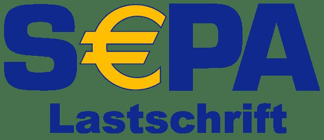 Spenden per SEPA-Lastschrift