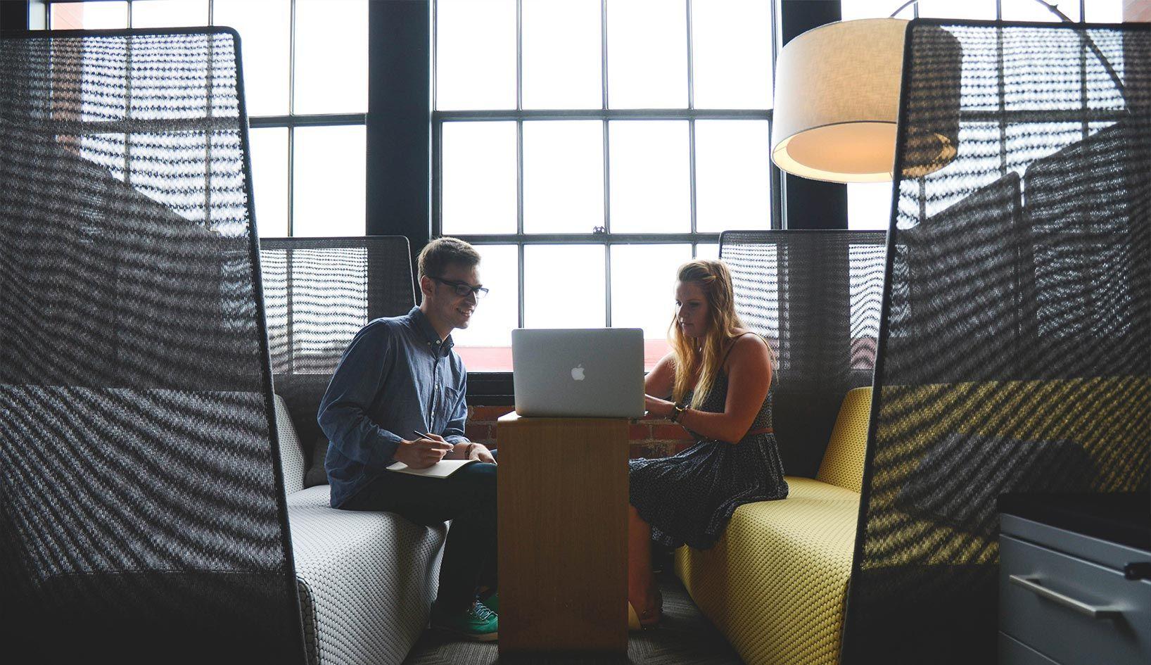 Plug and Play: Das neue Online-Zahlungssystem SEPA.net kann einfach von Webshop- und Online-Abonnement-Betreibern integriert werden.