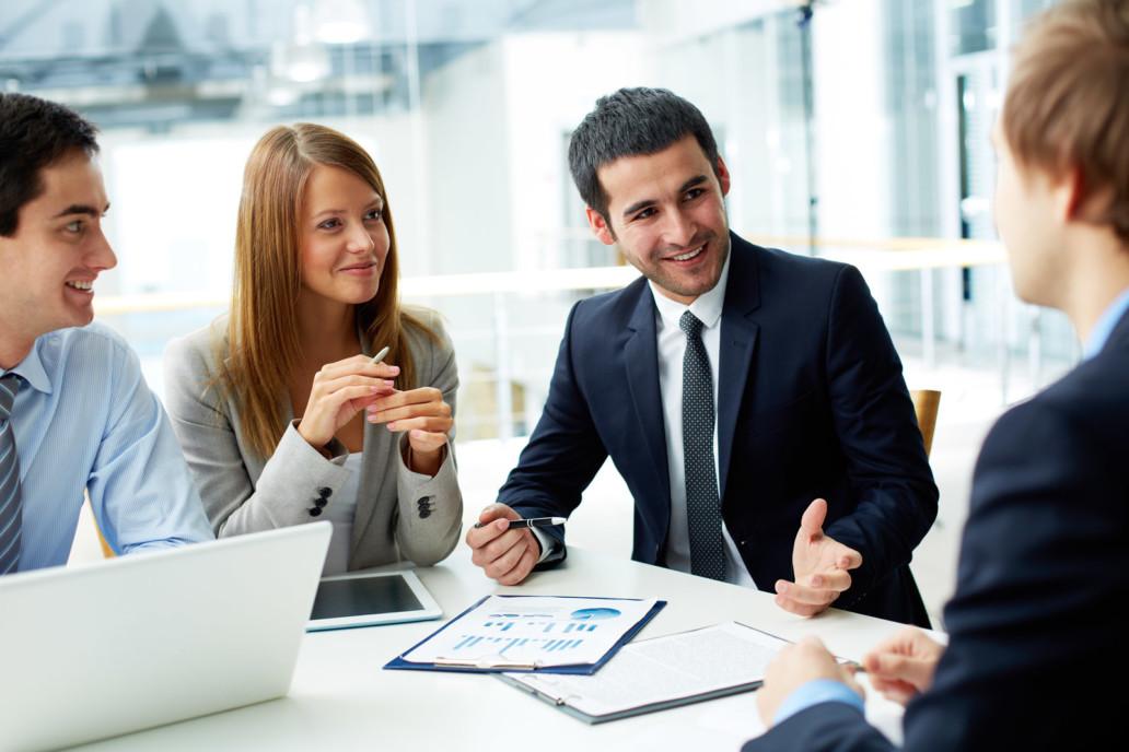 Unsere bewährte GRÜN IMB bietet Ihnen neue Module für Ihren Arbeitsalltag.