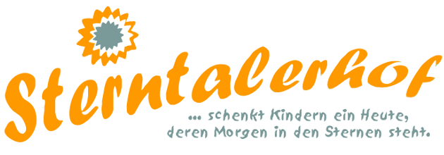 Sterntalerhof - children's hospice and family hostel