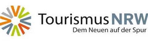 Tourism NRW eV