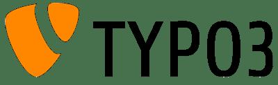 TYPO3 Webseiten von giftGRÜN aus Aachen