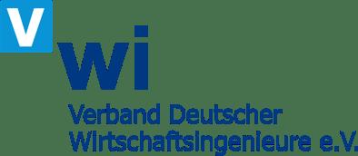Verband Deutscher Wirtschaftsingenieure