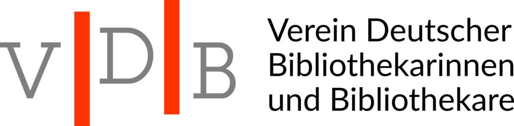 Verein Deutscher Bibliothekarinnen und Bibliothekare
