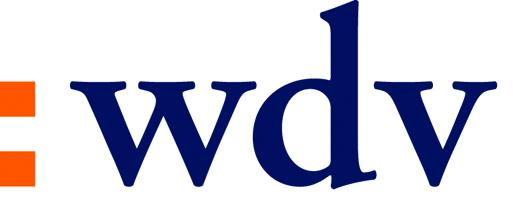 wdv-Gruppe