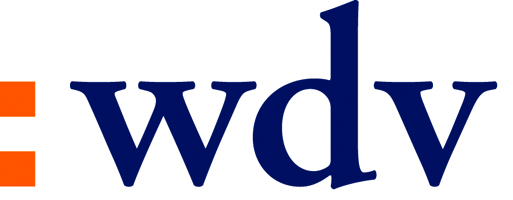 wdv group